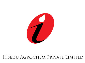 Ihsedu Agrochem Private Limited